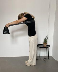 elastiktræning