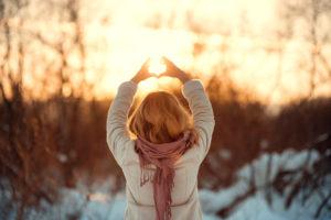 d-vitamin vinter