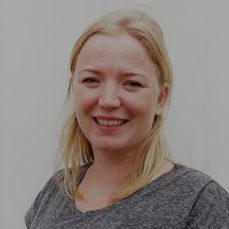 Vibeke Kolding Søndergaard