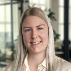 Camilla Bøgelund Frederiksen