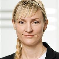 Maja Birka Bartels